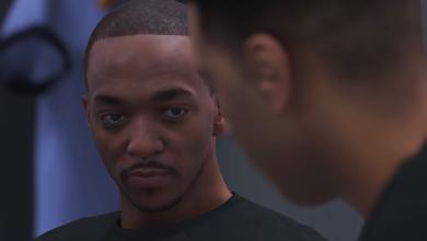 NBA 2K19 - rengeteg a probléma, az ügyfélszolgálat nehezen bírja