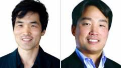 Neves tudósokat igazolt a Samsung kép