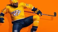 EA Access - már a teljes NHL 19 elérhető kép