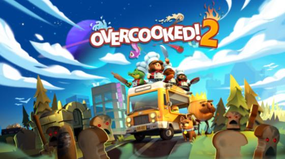 Overcooked 2 infódoboz