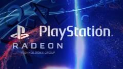 Megvan, mi hajthatja majd a PlayStation 5-öt? kép