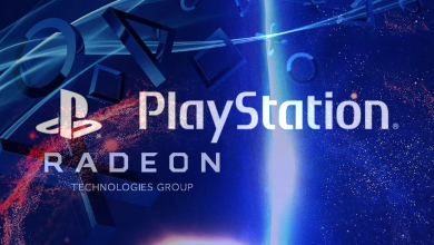 Megvan, mi hajthatja majd a PlayStation 5-öt?