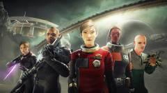 E3 2018 - új játékmódokat hoz a Prey Mooncrash DLC-je kép