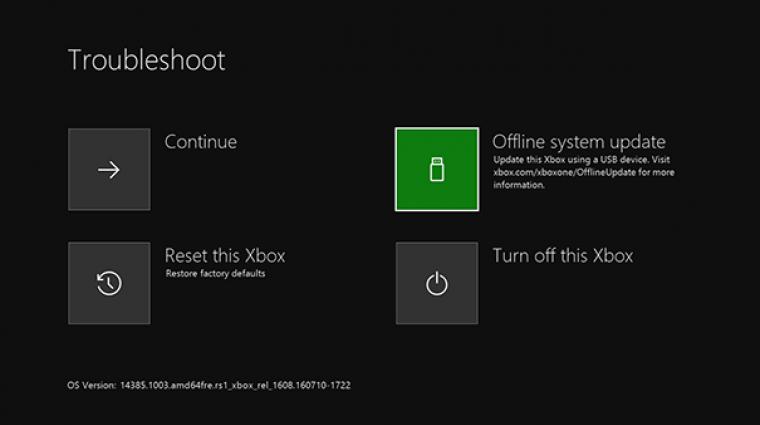 Elszállt az Xboxod? Nem vagy egyedül bevezetőkép