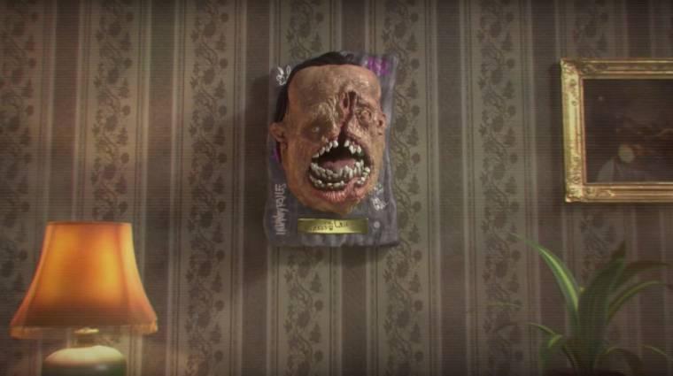 Rage 2 - a beszélő trollfej csak az egyik izgalmas dolog a gyűjtői kiadásban bevezetőkép