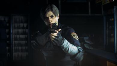 Resident Evil 2 tesztek – tarolt az újrakevert klasszikus