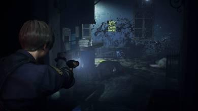 A Resident Evil 7 óta nem nyitott olyan jól Capcom játék, mint a Resident Evil 2