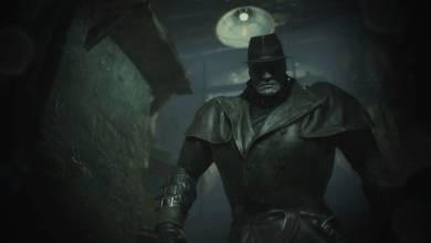 Többet adtak el a Resident Evil 2 Remake-ből, mint az eredeti játékból
