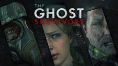Resident Evil 2 - februárban jön három extra sztori kép
