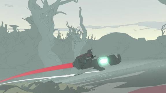 Több mint 700 PC-s játékot lehet most ingyen kipróbálni a Steamen kép