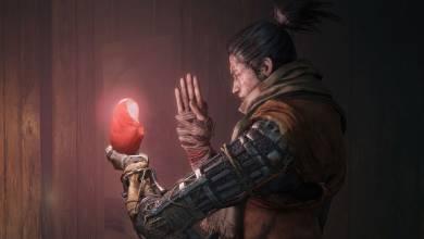 Sekiro: Shadows Die Twice – a PC-s játékosoknak nem árthat egy másolatot készíteniük a mentésükről