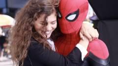 Pókember: Idegenben - kapunk egy nagy csavart Mysterio kapcsán? kép