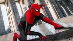 Pókember: Idegenben - ezek a karakterek nem fognak felbukkanni kép