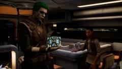 Várható volt, hogy a Star Wars Jedi: Fallen Order hőse Jokerré válik kép