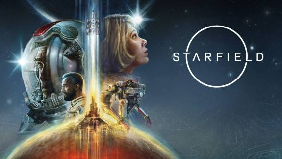 A Bethesda marketingvezetője bocsánatot kért a Starfield Xbox-exkluzivitásáért kép