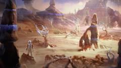Könnyen lehet, hogy a Starfield mellett a Skyrim egy apró és rövid játéknak fog tűnni kép