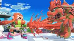 Super Smash Bros. Ultimate - a héten sok minden kiderül kép