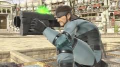 Super Smash Bros. Ultimate tesztek - újabb harcos száll be az Év játéka címért folyó csatába kép