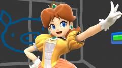 Rekordot döntött a Super Smash Bros. Ultimate, nem fogyott rosszul a Just Cause 4 sem a briteknél kép