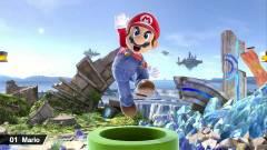 Super Smash Bros. Ultimate - íme az utolsó harcosok, DLC-t és új módot kap kép