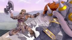 Így lehet PC-n játszani a Super Smash Bros. Ultimate-tel kép