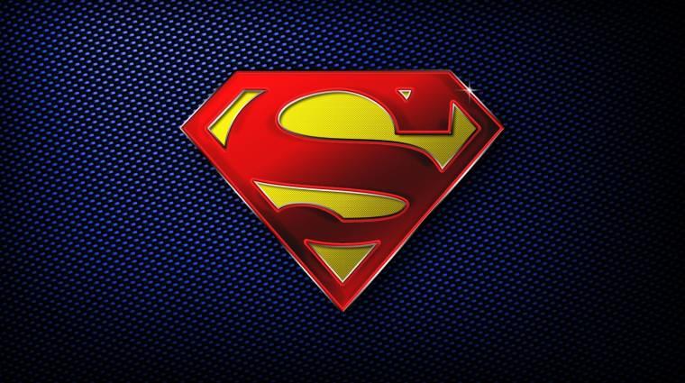 A Warner Bros. már két Superman játékot is elkaszált? bevezetőkép
