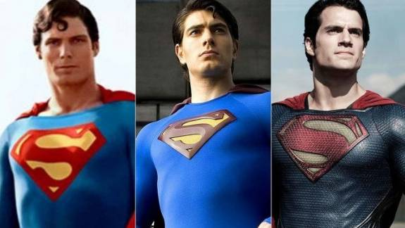 Kvíz: mennyire ismered a Superman filmeket? kép