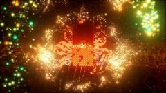 Tetris Effect - megvan, mikor jön a Rez Infinite alkotójának új játéka kép