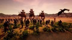 The Battle for Middle-Earth: Reforged - Unreal Engine 4-gyel fejlesztik tovább a rajongói játékot kép