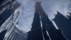 Így néznek ki Vasudvard tornyai a Battle for Middle-earth UE4-es rajongói felújításában kép
