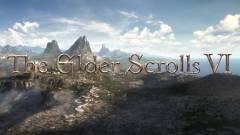 The Elder Scrolls VI - kifejezetten hosszú távra tervez vele a Bethesda kép