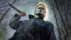 Nyerj páros belépőt a Halloween premier előtti vetítésére! (Lezárva) kép