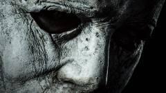Halloween (2018) - Kritika kép