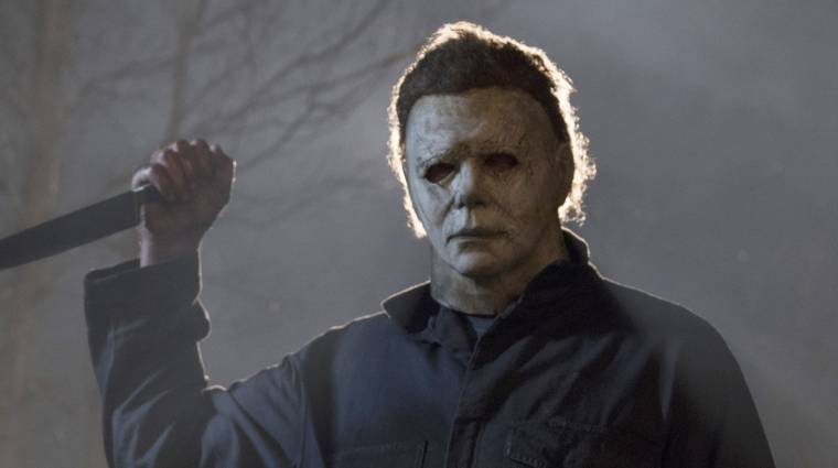 BRÉKING: Több folytatást is bejelentettek a Halloweenhoz premierdátumokkal kép