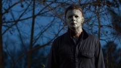 A forgatókönyvíró izgalmas jelzőkkel látta el a Halloween folytatását kép
