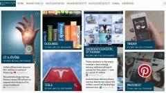 Tudásbázis épül a hazai startupokról kép