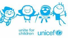 A Fujitsu és az UNICEF a technológia segítségével küzd a gyermekek jogaiért kép