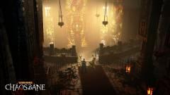Warhammer: Chaosbane megjelenés - nyár elején eshetünk neki a Káosz erőinek kép
