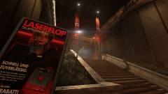 A Youngblood lesz az első Wolfenstein játék, ami cenzúra nélkül jelenik meg Németországban kép
