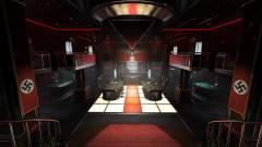 Wolfenstein: Youngblood - később fog bekerülni a játékba a valós idejű ray tracing kép