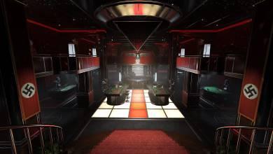 Wolfenstein: Youngblood - később fog bekerülni a játékba a valós idejű ray tracing