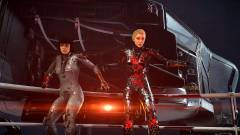 Wolfenstein: Youngblood - B.J. Blazkowicz narrálja a launch trailert kép