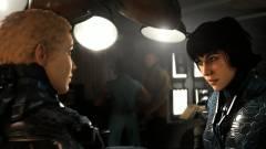 Wolfenstein: Youngblood - hasznos frissítés érkezik a héten kép