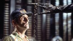 Rendkívüli módon ünnepli majd a 40. évfordulóját az Alien franchise kép