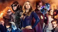 Ekkor jön az idei Arrowverse crossover kép