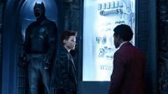 Ruby Rose szuperhősnek áll a Batwoman első előzetesében kép