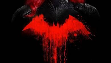 Megérkezett az első kép az új Batwomanről! kép