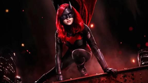 Ruby Rose elég durva vádakkal állt elő a Batwoman kapcsán, a Warner reagált kép