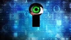 Brutális adattörlés az NSA-nál kép