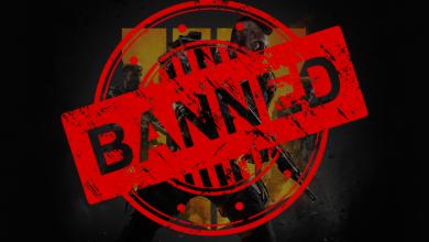 Call of Duty: Black Ops 4 - csalónak nézték, ezért kibanolták a Battlefield V egyik fejlesztőjét